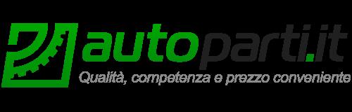 AutoParti