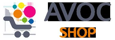 Avocshop