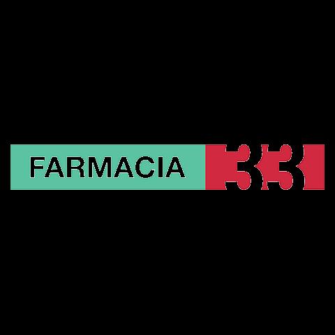 Farmacia33