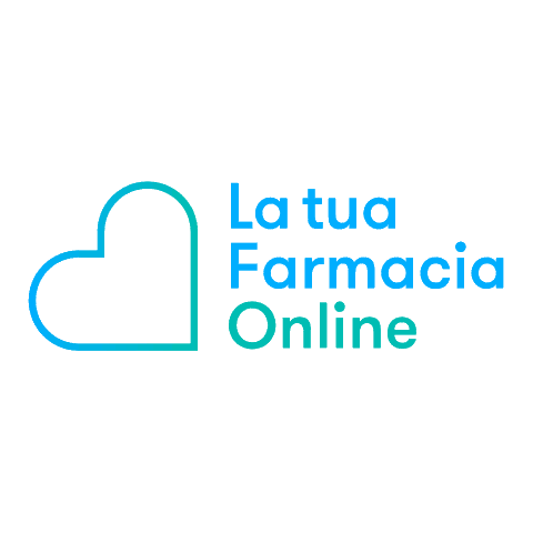 La Tua Farmacia Online
