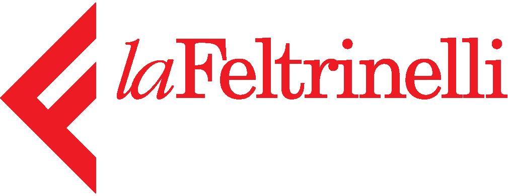 La Feltrinelli Top