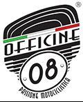 Officine08