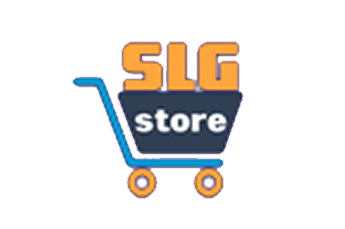 SGL Store