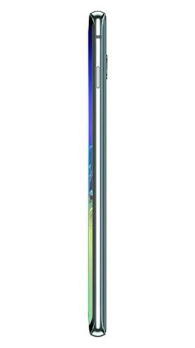 Samsung Galaxy S10 G975F Recondizionato 128GB Prisma Verde SAMSUNG 689518364424 Prisma Verde G975F CE