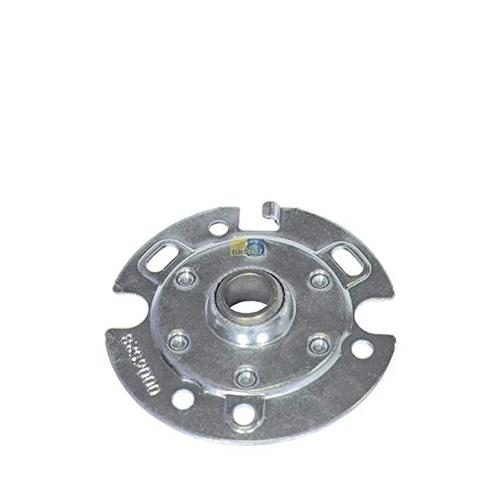 Cuscinetto assale cuscinetto posteriore cuscinetto posteriore singolo asciugatrice Electrolux AEG 125013413 Electrolux AEG 4054905116515