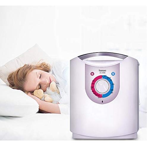QXKMZ Asciugatrice Asciugatrici condensazione asciugatrice Candy Sistema Controllo dell'asciugatura Intelligente Caduta Aria QXKMZ 8016679792841 Cucina