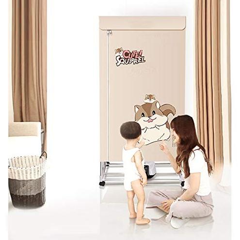 QXKMZ Asciugatrice Asciugatrici condensazione asciugatrice Candy Sistema Controllo dell'asciugatura Intelligente Caduta Aria QXKMZ 8016679791981 Cucina