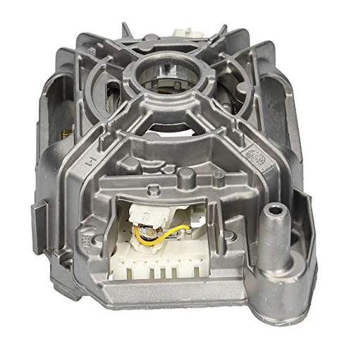 testa motore carbone 8xAMP lavatrice alloggiamenti Bosch Siemens 496872 BSH Bosch Siemens Hausger te 4016417044151 principali elettrodomestici