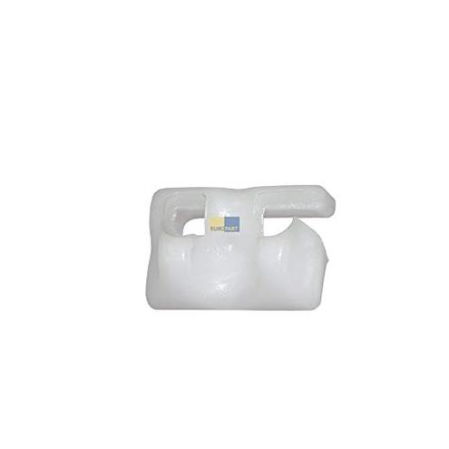 Cuscinetto molla lavatrice piume Miele 1454900 Miele 4016417012334 principali elettrodomestici