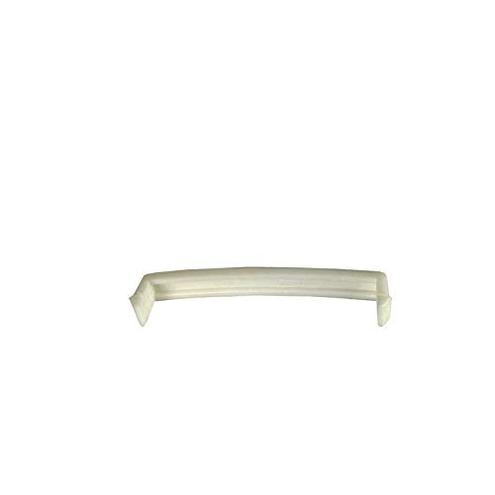 Asciugatrice scorrevole segmento stretto Asciugatrice Asciugatrice Electrolux AEG 1258692100 125869210 AEG-Electrolux 4016417063350