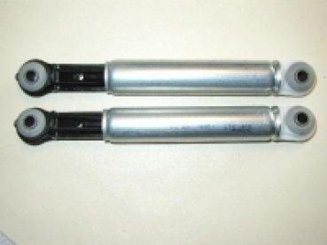 Ammortizzatore 120N Miele lavatrice Novotronic ad esempio W820 W914 parti alternativi Suspa 4250395816229 principali elettrodomestici