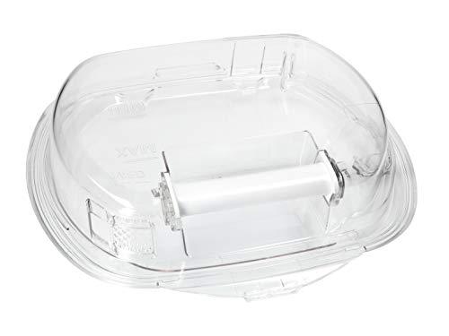 Hoover - Condensatore acqua asciugatore contenitore colore bianco 40008542 Hoover 5055516227934 Bianco Hoover Candy Group 40008542