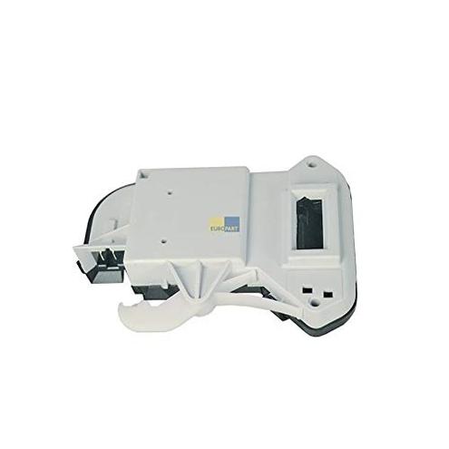 Rel chiusura Rel blocco porta Blocco serratura Lavatrice Miele 4842085 Miele 4016417055973