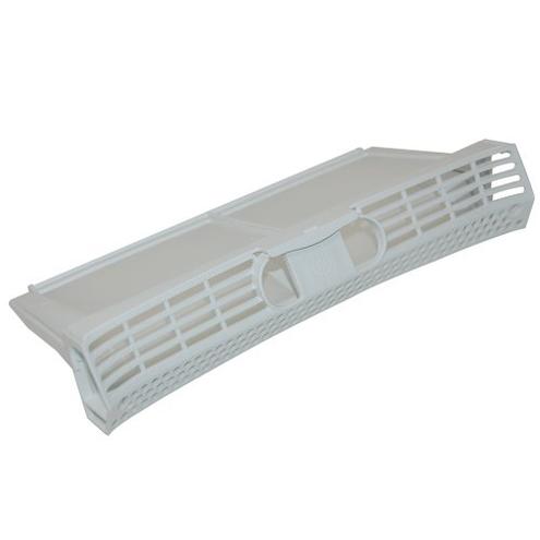 Bosch - Filtro lanugine asciugatrice Bosch 5055524954983 Bosch Group 652184