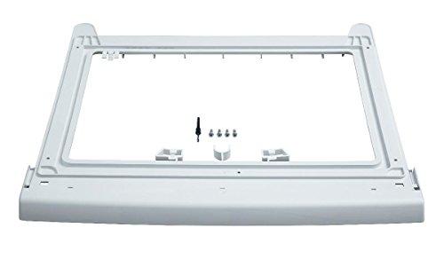 Siemens WZ11410 - houseware accessories supplies Siemens 4242003641866 White WZ11410