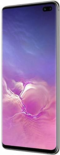 T-Mobile Samsung Galaxy S10 16 3 cm 6 4 8 GB 128 GB 4G Nero 4100 mAh T-Mobile 8801643721947 Nero 99929330