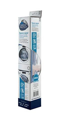 CARE PROTECT Kit incolonnamento Lavatrici Asciugatrici SLIM CARE PROTECT 8016361960510 35602137 principali elettrodomestici