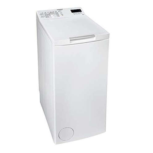Hotpoint WMTF 602 IT lavatrice Libera installazione Caricamento dall'alto Bianco 6 kg 1000 Giri min Hotpoint 8050147550908