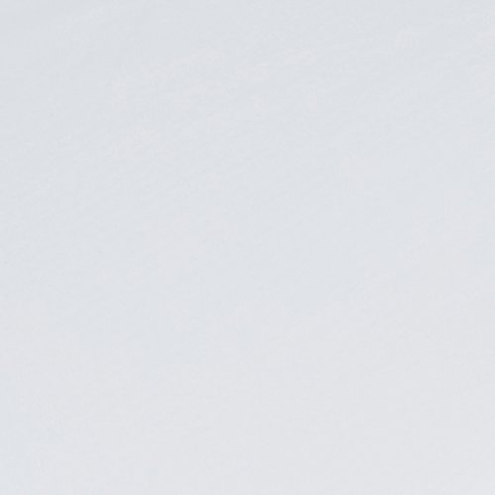 AmazonBasics - Lenzuolo angoli microfibra 160 200 30 cm Bianco brillante AmazonBasics 0192233008226 Bianco Brillante FTD-BWH-007 Cucina