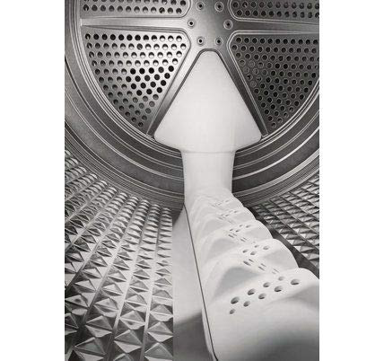 Asciugatrice Pompa Calore 8 Kg Classe Condensazione Whirlpool 8003437602849 Bianco 13601714