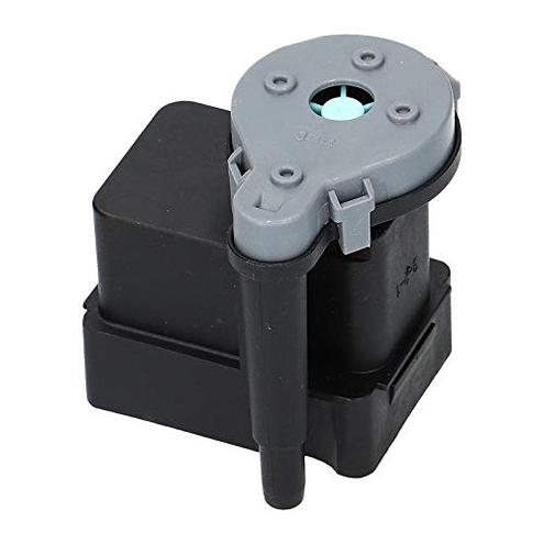 AEG Electrolux pompa condensa pompa condensa pompa 5 Watt asciugatrice asciugatrice biancheria 125834921 AEG-Electrolux 4054905082292 Cucina