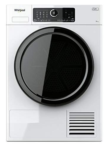 Whirlpool ST 92E EU - Asciugatrice Pompa Calore 9 Kg Classe Condensazione Whirlpool 8003437602658 13339333