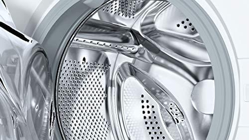 Bosch Lavatrice Carica Frontale 8 kg Classe Centrifuga 1000 giri Motore Inverter Bosch 4242005177691 13461248