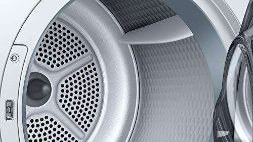 Bosch Elettrodomestici WTR85V08IT Asciugatrice Pompa Calore 7 Kg Classe Energetica Bosch 4242005122592 WTR85V08IT principali elettrodomestici