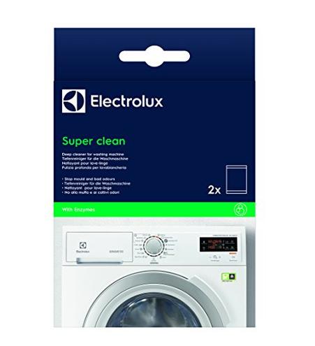 SUPER CLEAN ELECTROLUX COD 9029797264 Electrolux 7332543528547 9029797264 Cucina