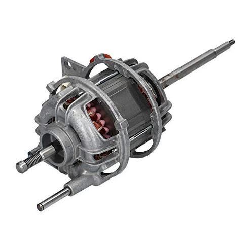 Motore Asciugatrice Rex Electrolux HP PMM P10 Electrolux 7321423700920 principali elettrodomestici
