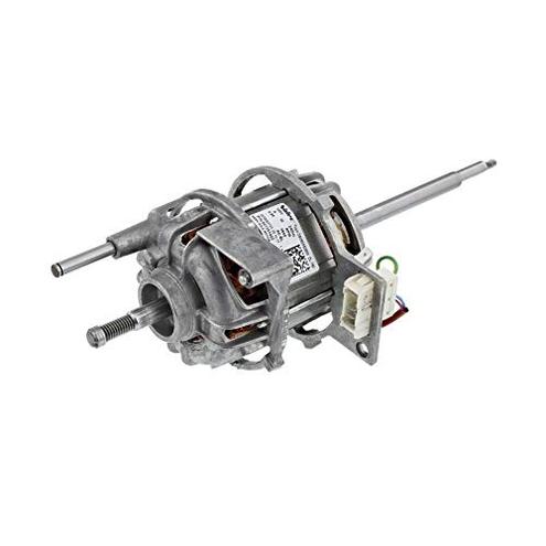 Motore Completo Originale 190v Asciugatrice Electrolux Aeg 8072524021 UNIVERSALE 8001007245717