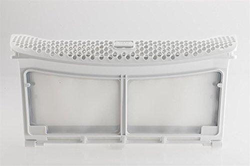 AEG Electrolux 8074539019 - Filtro pelucchi lavatrice daniplus 4054859043103 8074539019 principali elettrodomestici