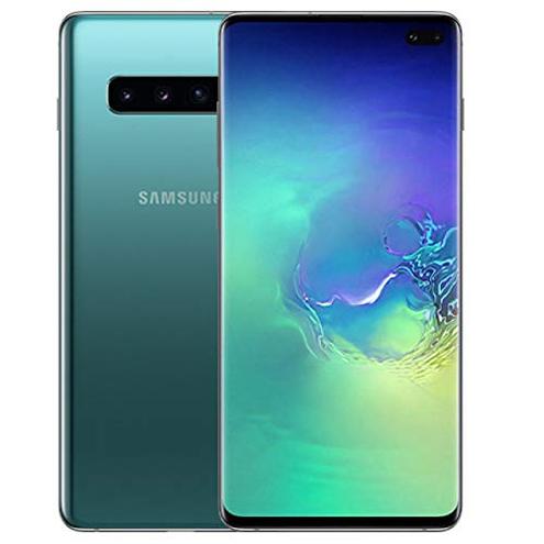 Samsung Galaxy S10 Tim Prism Green 6 1 128gb Dual Sim SAMSUNG 8033779047268 Prism green 776064 CE
