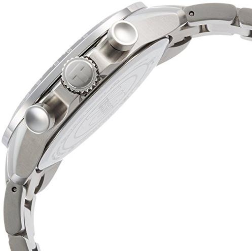 Tissot Orologio Cronografo Quarzo Uomo Cinturino Acciaio Inox T026 420 11 051 01 Tissot 7611608276532 T1064171105100 Orologio