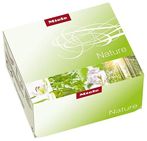 Miele Nature Profumatore Asciugatrice 1 Miele 4002515636152 Nature 10234530 Cucina