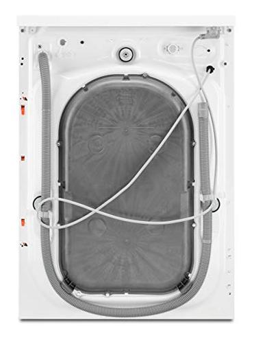Electrolux EW7W396S Lavasciuga 9 Kg 1600 Giri min 51 dB 60 63 1 85 cm Bianco Electrolux 7332543607594 Bianco EW7W396S principali elettrodomestici