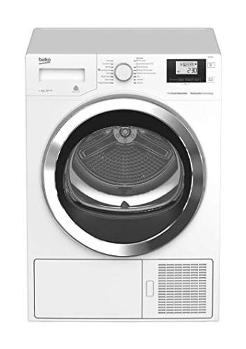 Beko Dry934Ci Asciuga Bucato 9 Kg BEKO 8690842164798 principali elettrodomestici