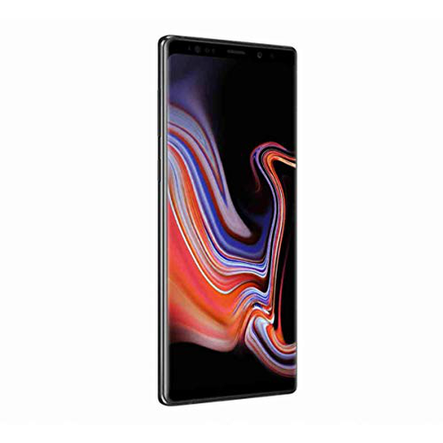 Samsung Galaxy Note9 Display 6 4 128 GB Espandibili RAM 6 GB Batteria 4000 mAh 4G Dual SIM Smartphone Android 8 1 0 Oreo Versione Italiana Nero Midnight Black SAMSUNG 8801643399603 Nero Midnight Black 8801643399603 CE