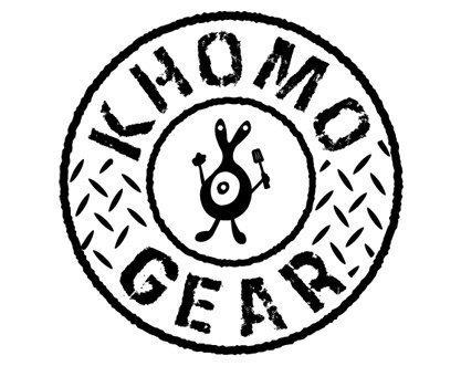 KHOMO GEAR Coprilavatrice Esterno Copertura Impermeabile Nera Lavatrice Asciugatrice Carica Frontale - Nero Trasparente KHOMO GEAR 0812403030931 principali elettrodomestici