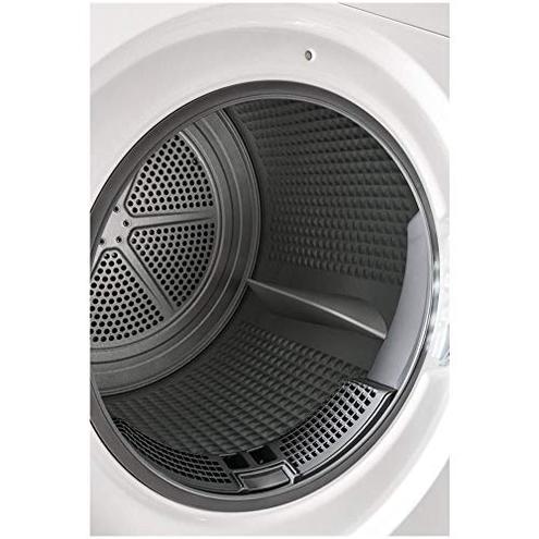 Indesit YT M10 81 EU - Asciugatrice 8 Kg Libera Installazione Classe Pompa calore Indesit 8050147542552 YT M10 81 EU