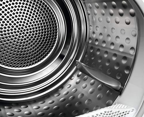 Electrolux EW7HL82W4 Asciugatrice Electrolux 8 Kg 67 dB Bianco Electrolux 7332543667437 Bianco EW7HL82W4 principali elettrodomestici