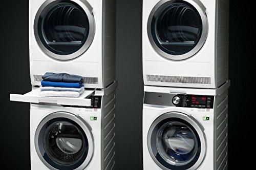 AEG SKP11 Accessorio Lavatrice AEG 4054905369867 SKP11 principali elettrodomestici