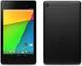 Asus Google Nexus 7 (2013) 7 16GB [WiFi] nero