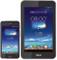 Asus PadFone mini 4.3 A11 4,3 16GB [WiFi, con Asus Phone] nero