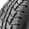 ' 4x4 WD A/T FT-7 (235/75 R15 104/101S)'