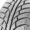 ' SW606 FrostExtreme (215/60 R16 95T)'