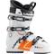 Scarponi sci Lange Sx Gt rtl (Colore: bianco-arancio fluo, Taglia: 31)