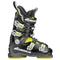 Scarponi sci Nordica Sportmachine 100 (Colore: antracite-nero-lime, Taglia: 30.5)