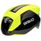 Casco ciclismo Briko Gass (Colore: , Taglia: M)