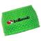 Fascia Bottero Ski Team (Colore: verde mela, Taglia: UNI)